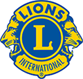 Lions Club Genova Host